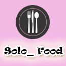 Solo_Food